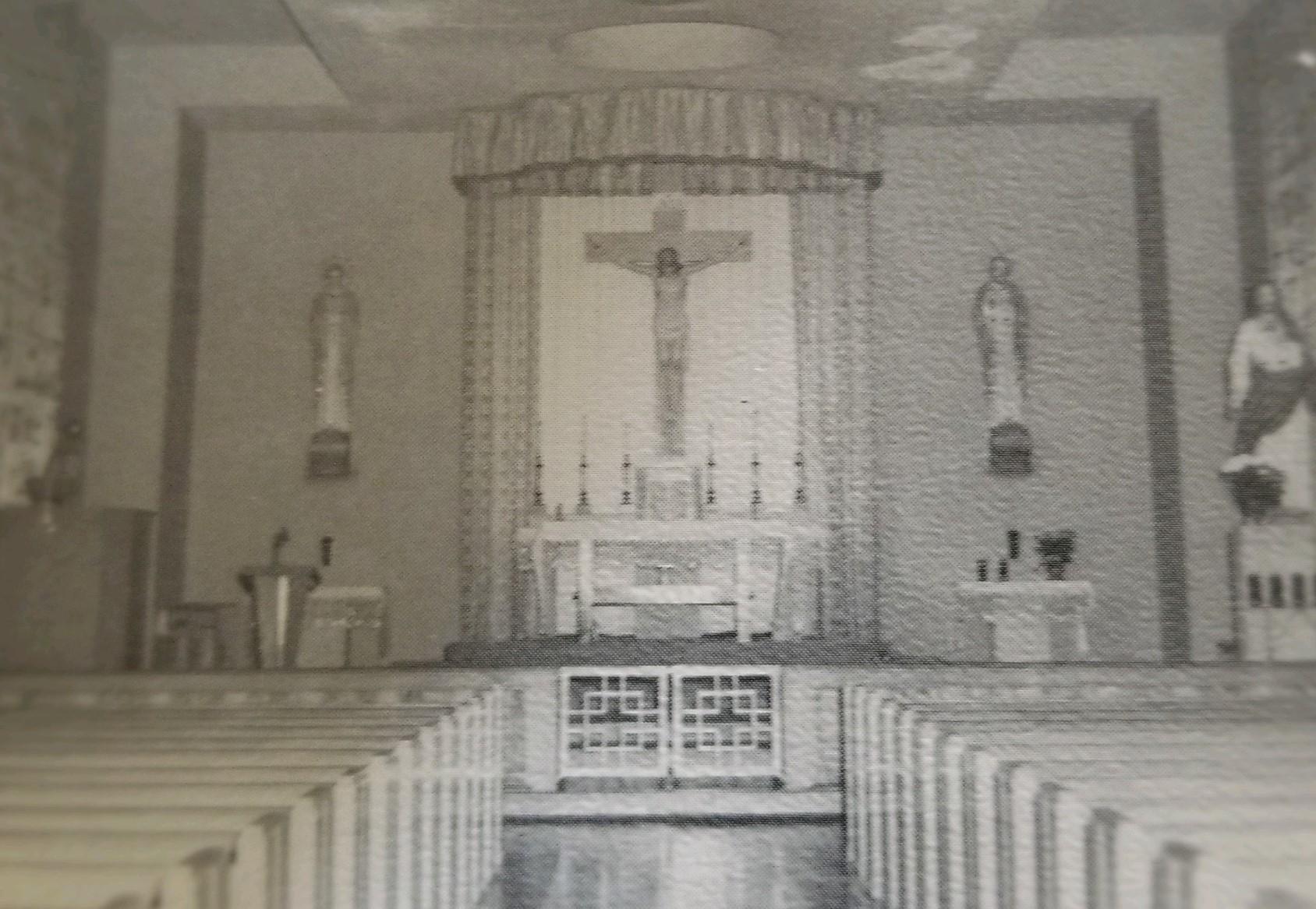 St. Martin History 1