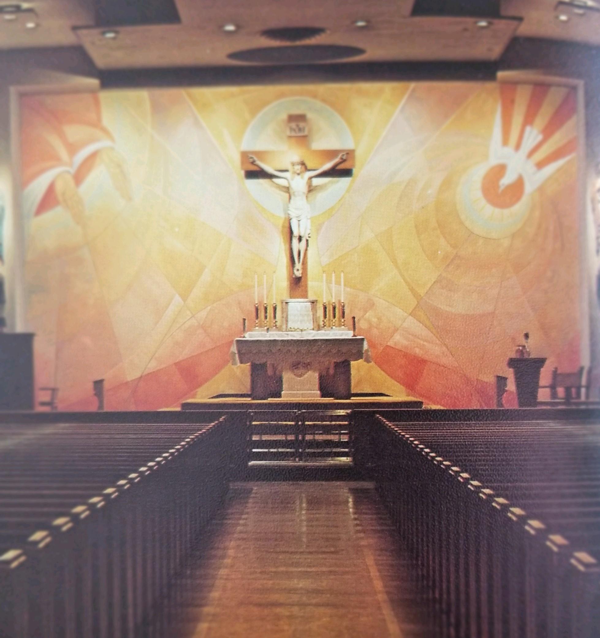 St. Martin History 4